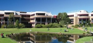 Study In Dubia: University Of Wollongong Scholarships For Nigerians, Dubia - 2018