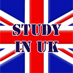Study In UK: Apply For 100% Chevening Scholarships 2018/2019