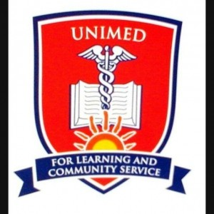 UNIMED Post-UTME/DE 2017: Screening, Eligibility And Registration Details