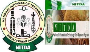 Information Technology NITDA Scholarships For Nigerians To Study Abroad - 2018