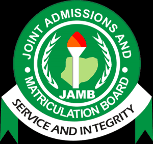 JAMB Starts Sales of 2017 Forms in a few days - See Cost