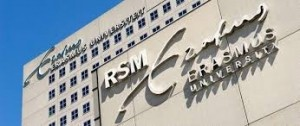 2018 IBA Scholarship At RSM, Erasmus University - Netherlands