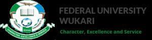 FUWukari Post-UTME/DE 2017: Cut-off mark, Screening And Registration Details