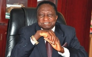 Over 1.5M Candidates to take JAMB, Cut-Off Marks for 2016 Released