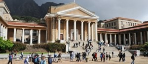 2017 Mastercard Scholarships At University Of Cape Town
