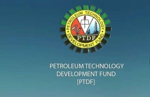 PTDF Scholarship Aptitude Test 2017/2018 To Hold On July 8