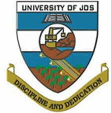 UNIJOS Post-UTME 2017: Screening, Cut-off Mark And Registration Details