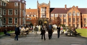 2017 MastersCompare Scholarships At Newcastle University, UK