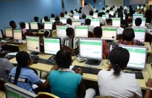 62,140 Candidates will Re-Write JAMB on July 1st