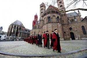 Maastricht University Fully-Funded UCM Scholarships, Netherlands - 2018