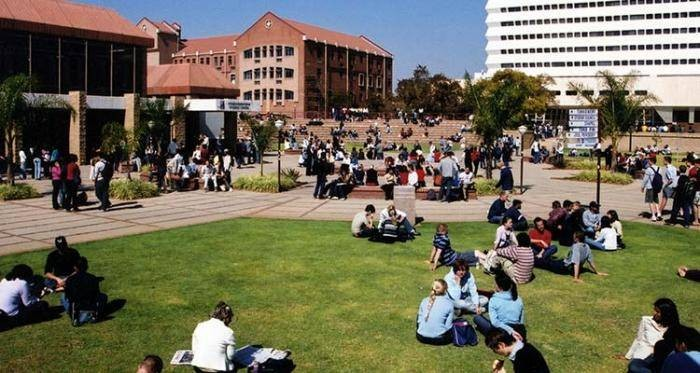 Full African Scholarships At University Of Pretoria, South Africa 2018