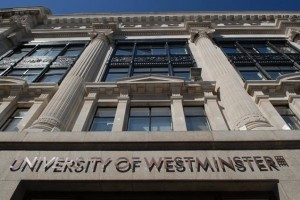 2017 Full Tuition Scholarships At University Of Westminster, UK