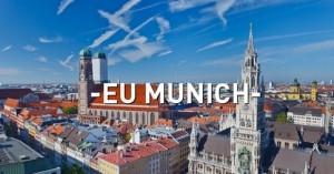 MBS BEST International Scholarships, Germany 2017