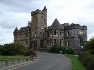 2018 International Excellence Scholarships At University Of Stirling, UK