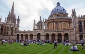 2018 Center Of Islamic Studies Scholarships At Oxford University, UK