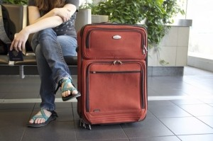 8 Things To Do Before You Head Home From Your Study Abroad
