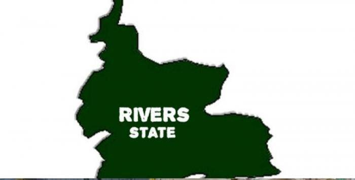 Rivers State releases 2021 BECE results