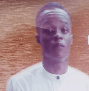 UNICAL Final Year Student Killed By Armed Robbers