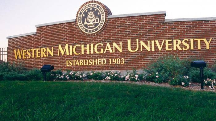2022 Diether H. Haenicke International Scholarship at Western Michigan University – USA