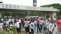 Current School Fees Payment For Various Nigerian Institutions