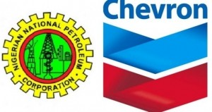 2017 NNPC / Chevron Undergraduate Scholarship Awards