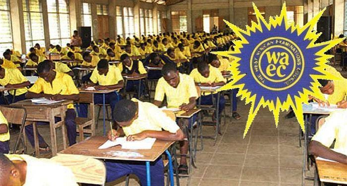 WAEC To Release 2018 WASSCE Results Within 45 days