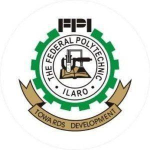 Image result for Federal Polytechnic, Ilaro (ILAROPOLY)