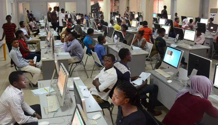 JAMB 2018 Candidates with Cancelled Results Get 2nd Chance