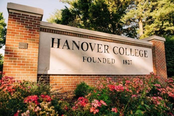 2021 International Students Scholarships at Hanover College, USA