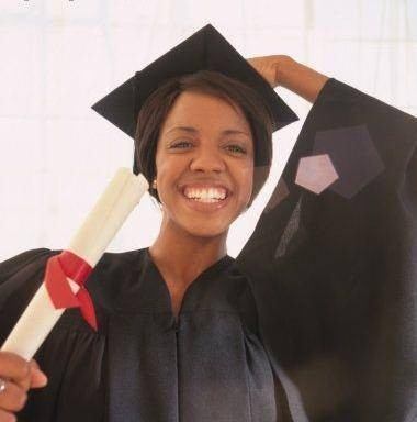 Crawford University announces 13th Convocation Ceremony