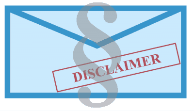 LASU Disclaimer Notice ON Acceptance Fee Payment And Clearance, 2017/2018