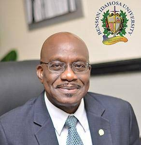BIU Appoints An Acting Vice Chancellor