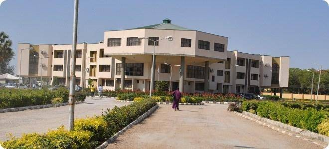 ADSU Post-UTME 2021: cut-off mark, eligibility and registration details