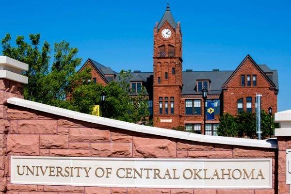 Leaders of Tomorrow International Scholarship 2022 at University of Central Oklahoma – USA