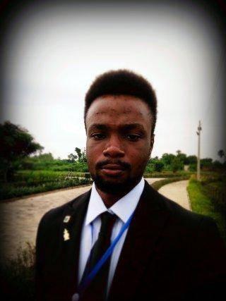 Meet UNILAG Best Graduating Students: Jeffrey Jude, Babawale Oludare Emmanuel & Roy-Layinde Bosun