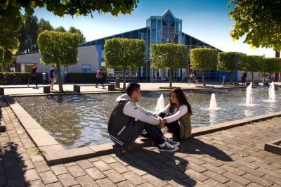 Full Tuition Scholarships At Örebro University, Sweden - 2018