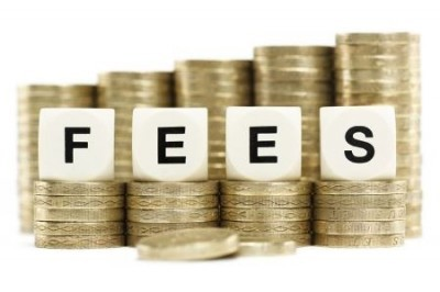 FUNAAB Acceptance Fee Payment Procedure, 2017/2018