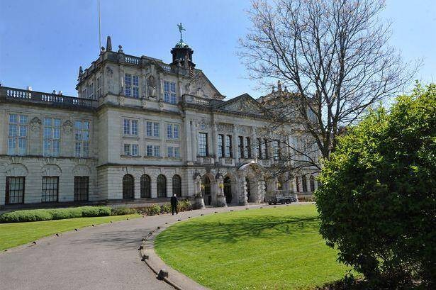 Vice-Chancellor's International Scholarships At Cardiff University, UK 2018