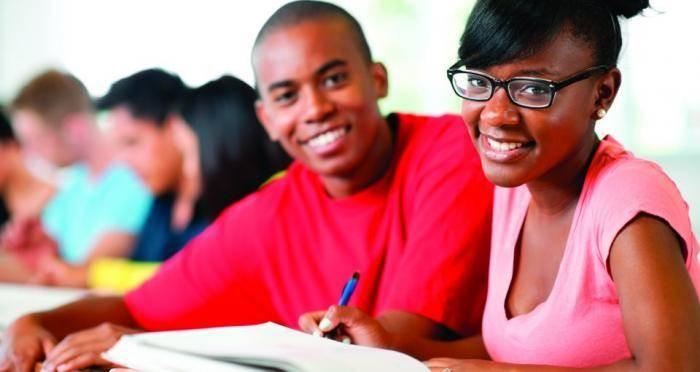NNPC/SNEPCo National University Scholarship For Nigerians 2021