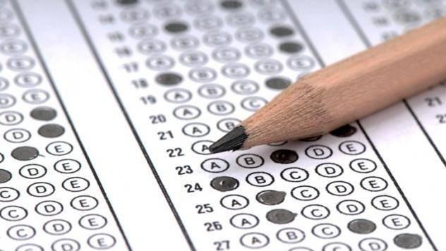 UNN 3rd Supplementary Postgraduate CBT Entrance Exam, 2017/2018