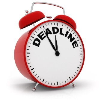 UNIUYO Registration Deadline For 2017/2018 Session