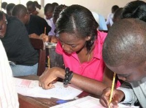 NECO 2017 Nov/Dec SSCE Results Released - See Performance Statistics