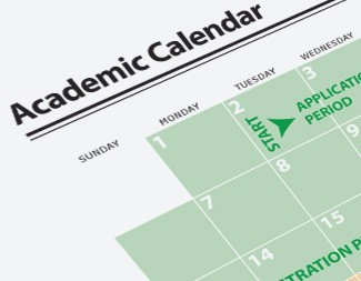 FUOYE Reviewed Undergraduate Academic Calendar, 2017/2018 Published