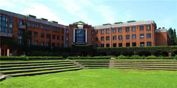 Fully Funded Schwarzman Scholarships At Tsinghua University, China 2018