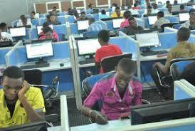 JAMB Figures Reveal Leading States in Law Admissions