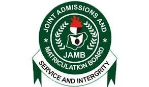 Another N26m Fraud Unveiled at JAMB Office, Nasarawa State
