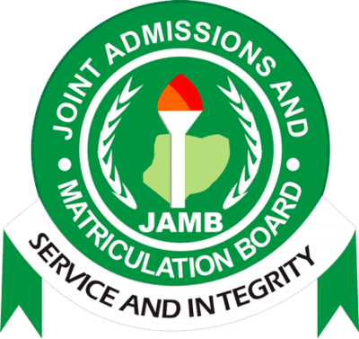 JAMB Extends Registration for 2018 UTME