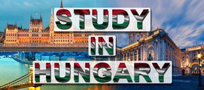 2018 Government Of Hungary Scholarship Program For Young Christians