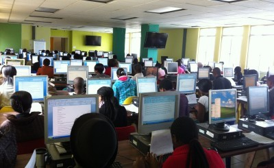 JAMB 2018: 1.6 Million UTME Forms Sold