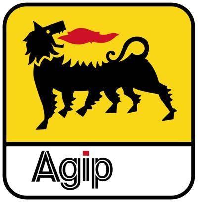 AGIP Scholarship 2018 For Nigerians